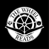 The Wheel Reads