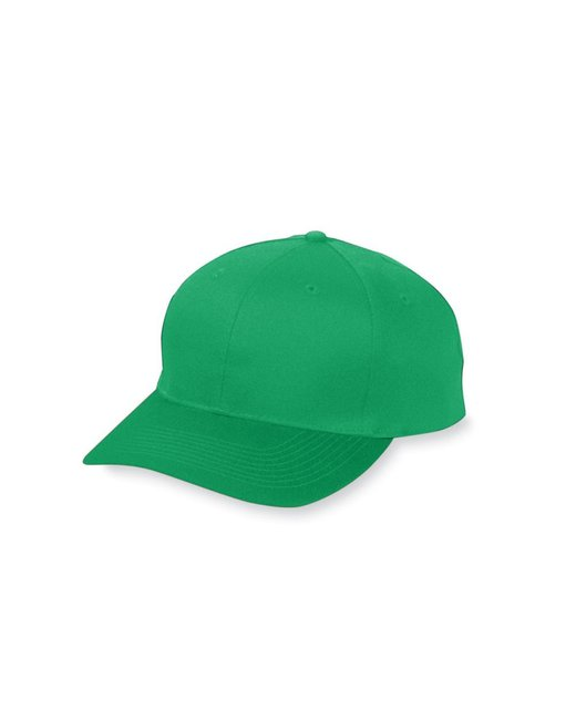 Augusta Youth Cap - 6206 - Great for Teams!