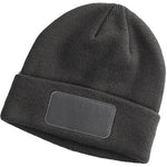 Load image into Gallery viewer, K&R Beanie Cap with patch BA527