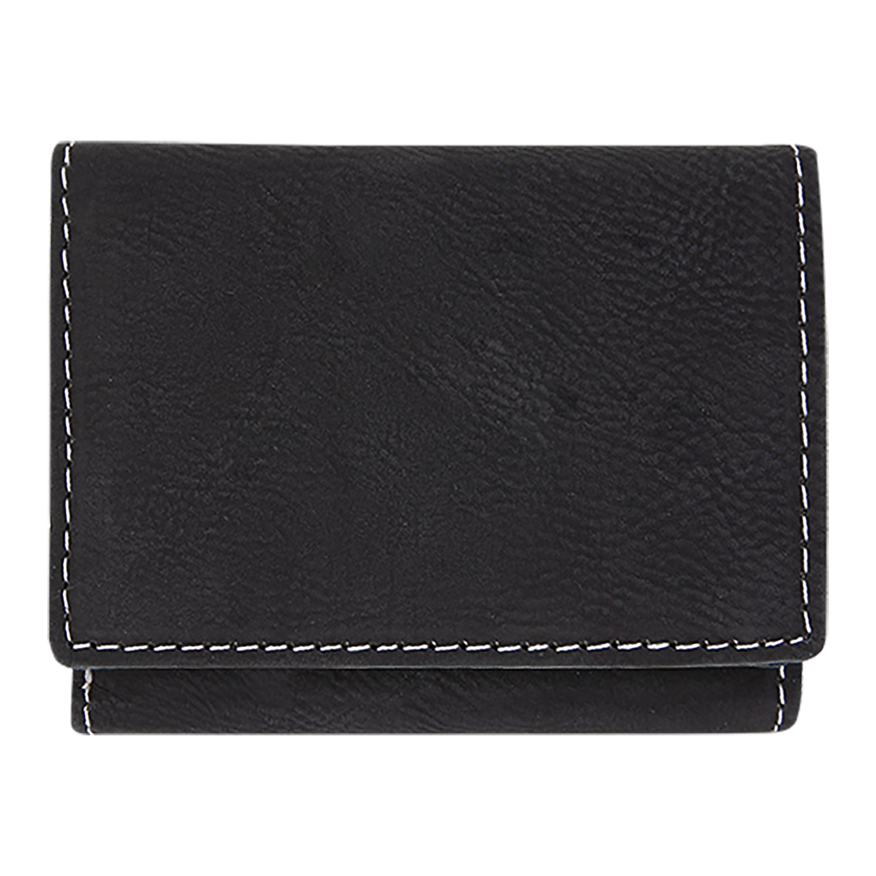 Trifold Wallet - Personalized