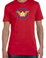 Load image into Gallery viewer, WWKD Unisex Premium T-Shirt