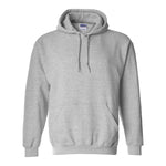 Load image into Gallery viewer, OMB Gildan Unisex 50-50 Hoodie