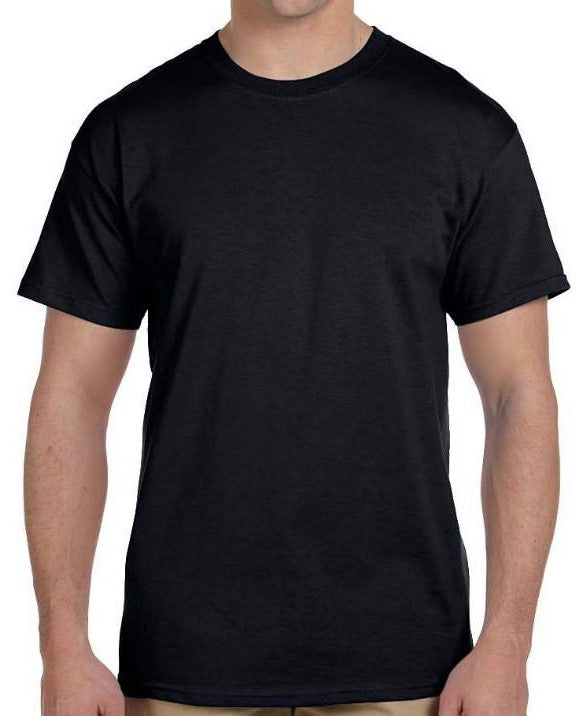 OMB DryBlend Short-Sleeve T-Shirt