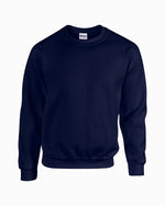 Load image into Gallery viewer, Gildan Crewneck Sweatshirt