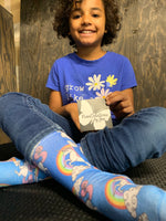 Load image into Gallery viewer, Socks - Kid's Crew