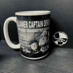 Load image into Gallery viewer, WWN 15oz Mug