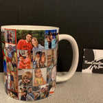 Load image into Gallery viewer, Personalized 11oz Mug