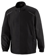 Load image into Gallery viewer, OMB - Core 365 Men's Motivate Unlined Light Jacket