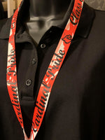 Load image into Gallery viewer, Custom Lanyard - Full Color