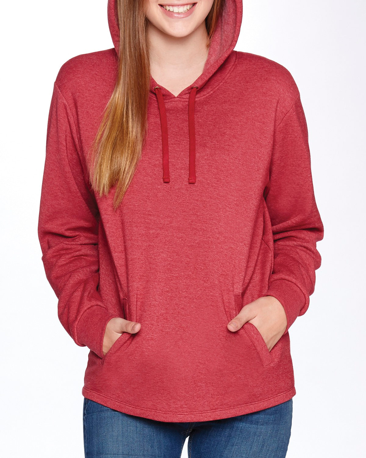 Adult PCH Pullover Hoody