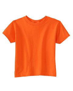 Toddler T-Shirt (Brands vary by availability)