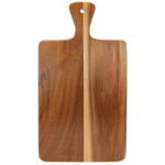 Load image into Gallery viewer, Acacia Wood-Slate Cutting Boards