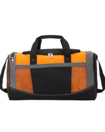 Load image into Gallery viewer, TF Gemline Flex Sport Bag