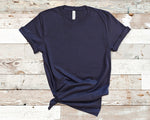 Load image into Gallery viewer, PASSION - BellaCanvas Premium T-Shirt