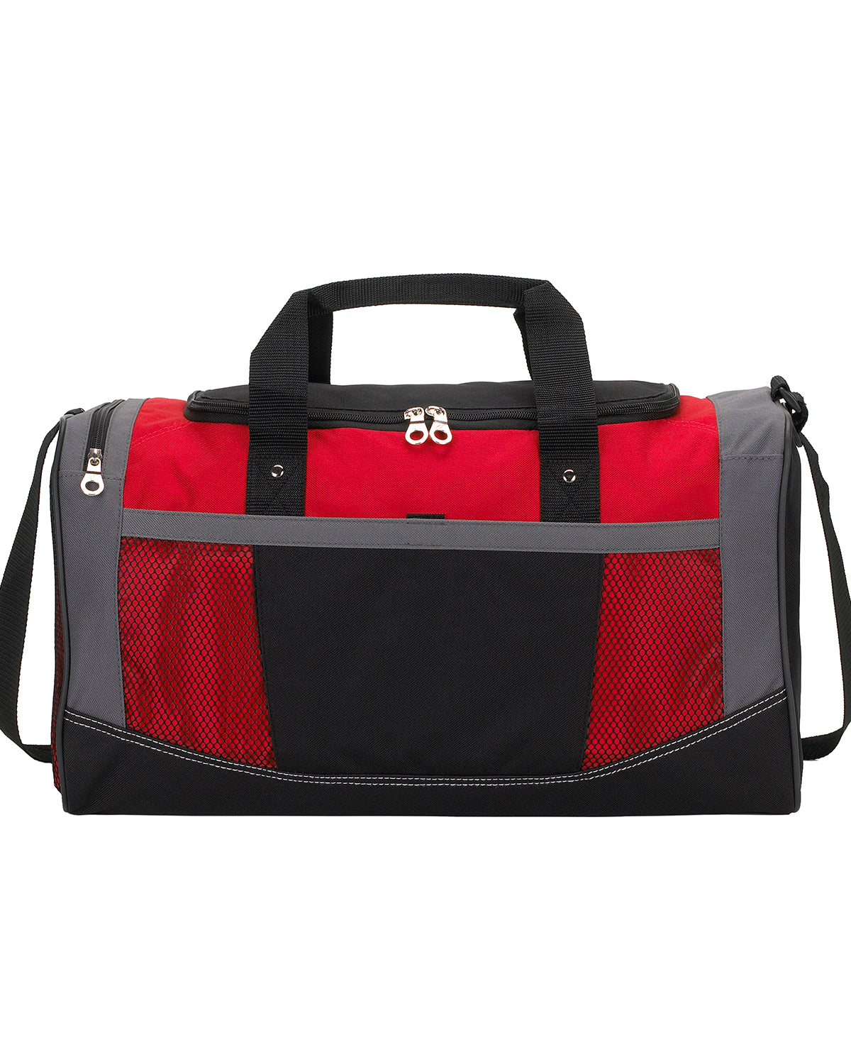 TF Gemline Flex Sport Bag
