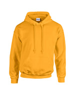 Load image into Gallery viewer, K&R Basic Hooded Sweatshirt G185