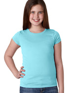 Load image into Gallery viewer, Girl's T-Shirt