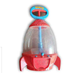 Candy grab - - Toy Chest Pakistan