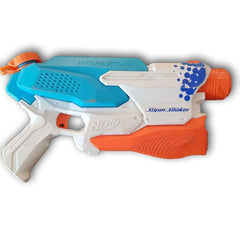 NERF Hydrostorm Super Soaker - Toy Chest Pakistan