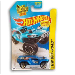 Hotwheel Car NEW - Toy Chest Pakistan