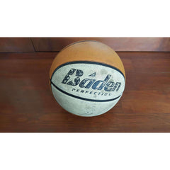 Baden Basketball - Toy Chest Pakistan