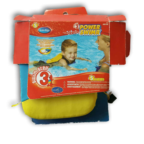 Swim Floaters New
