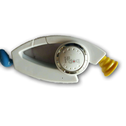 Bop It (Travel Size)