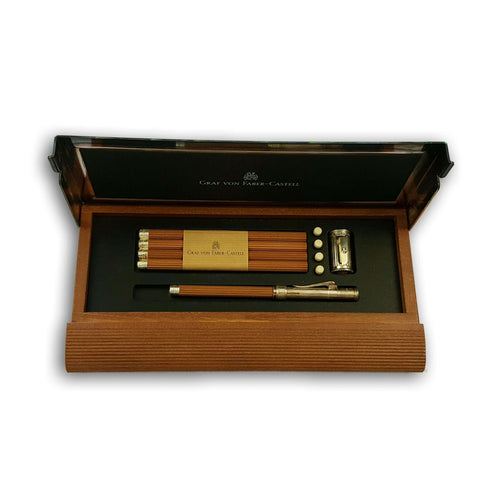 Faber Castell Collector'S Pencil Set