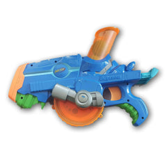 NERF Buzzsaw - Toy Chest Pakistan
