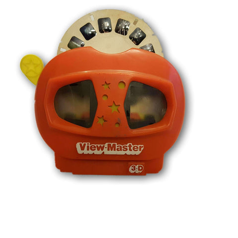 View Master - Toy Chest Pakistan