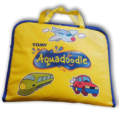 Aquadoodle - Toy Chest Pakistan