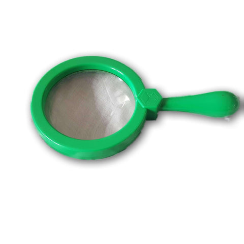 Learning Resources Magnifying Glass