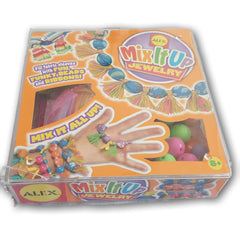 Alex Mix it up jewellery - Toy Chest Pakistan