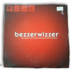 Bezzerwizzer - Toy Chest Pakistan