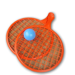 Racket and ball set - Toy Chest Pakistan