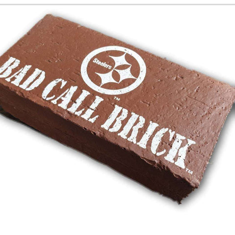 Bad call brick - Toy Chest Pakistan