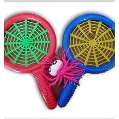 Koosh Ball And Rackets - Toy Chest Pakistan