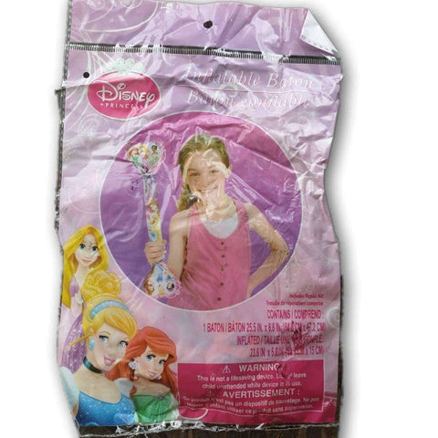 Princess Inflatable Batons - Toy Chest Pakistan