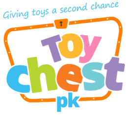 Toy Chest Pakistan
