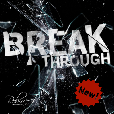 *Preparing for Breakthrough