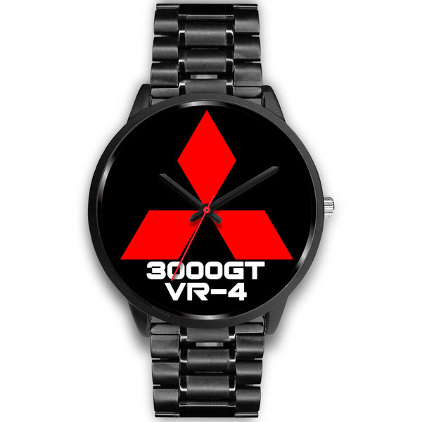 MITSUBISHI 3000GT WATCH