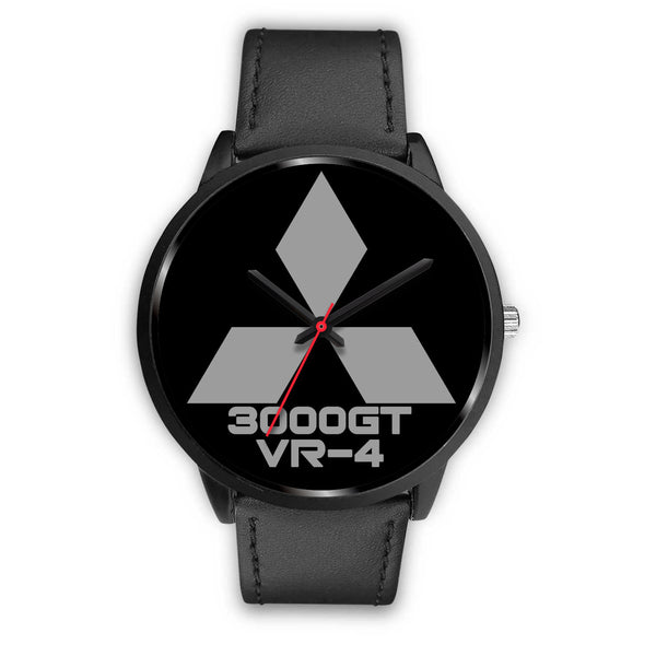 MITSUBISHI 3000GT WATCH 2