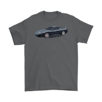 3000GT/STEALTH SPECIAL SE EDITION 2 - Z16 Apparel