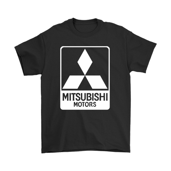 MITSUBISHI MOTORS - Z16 Apparel