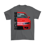 2G ECLIPSE FRONT - Z16 Apparel