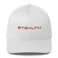 STEALTH HAT - Z16 Apparel