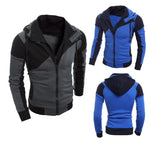 Apex Men's Jacket