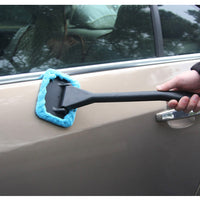 New Microfiber Windshield cleaner tool - Z16 Apparel