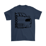99 FRONT / BACK 3500GT (ES EDITION) - Z16 Apparel