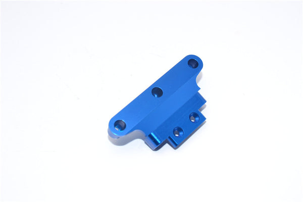 Traxxas Latrax Rally Aluminum Rear Arm Bulk - 1 Pc Blue